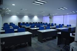 Training Room For Rent