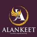 Alankeet Creation