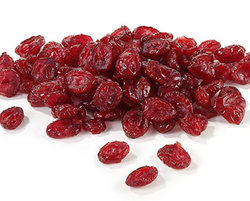 Berries in Hyderabad - Latest Price & Mandi Rates from