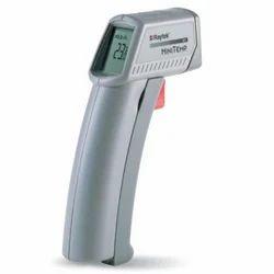 Fluke RaytekMT4  Non Contact Digital Thermometer