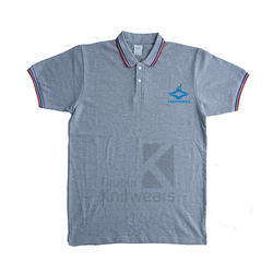 High Quality Mens Corporate Polo T-Shirts