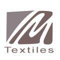 Mahesh Textiles