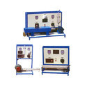 Mass Transfer Lab Equipment