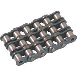Metal Roller Chain