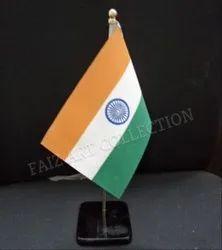 1002 India Flag
