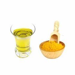 Haldi Oil