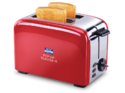 KENT Pop-Up Toaster-R