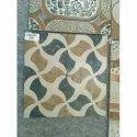 Digital Ceramic Wall Tile