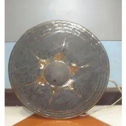 Barama Gong