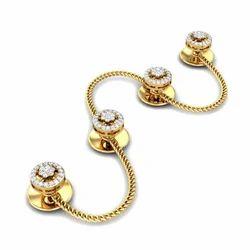 Prabha Kurta Buttons, Size/dimension: 16 To 24 Line