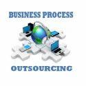 BPO Process Project