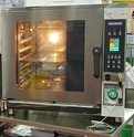 Inoxtrend Combi Oven