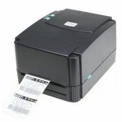 TSC 244 Barcode Printer
