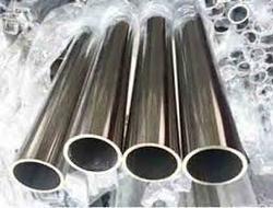 Telescoping Hydraulic Cylinder