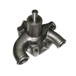 19fd462428c Perkins Water Pump - Ex 103 A Perkins Water Pump Manufacturer from ...