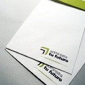 Business Envelope Printing Services