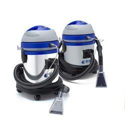 Upholestry Vacuum Cleaner Makage-110