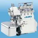 Juki Overlock Sewing Machine