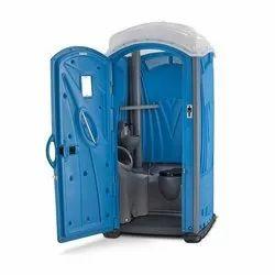 Sintex Portable Toilet