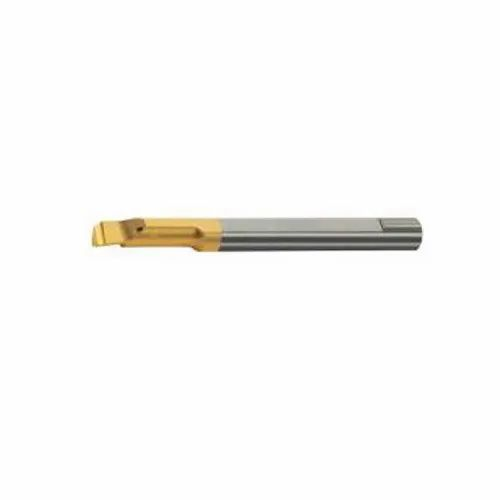 Carmex Tooling - Thread Turning Distributor / Channel