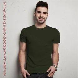 Cotton Tshirt