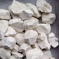 White Quick Lime, Packaging Type: Packet, Packaging Size: 25 Kg