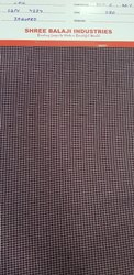 Cotton Poly Fabric 3