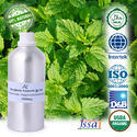 Peppermint Hydrosol Oil
