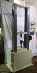 Digital  Proof Laod Tensile Testing Machine