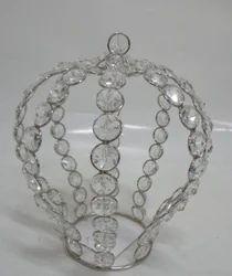 Beads Crown