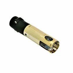 QRA Flame Sensor