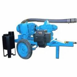 Electric Pump, Model Name/Number: New