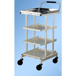 Multi Purpose Trolley B (Drug)