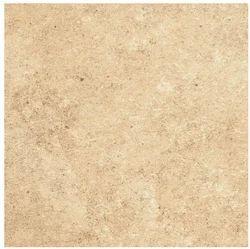 Austin Lieve Ceramic Floor Tiles