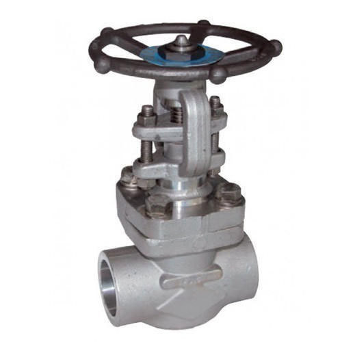 Image result for Gate Valves