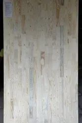 Finger Joint Pine Wood Boards