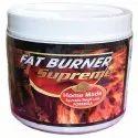Fat Burner Supreme, Treatment: Weight Loss