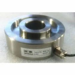 Donut Style Load Cell