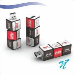 Rubix Cube Pendrive