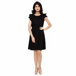 300fc3a00e Ladies Western Wear in Surat