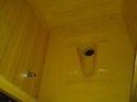 Eco Friendly Toilets