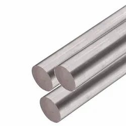 Stainless Steel Round Bar EN/W.Nr. 1.4301 DIN X5CrNi18-10 AISI 304 UNS S30400 AMS 5639