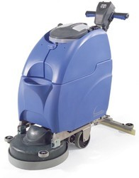 AS530C Floor Scrubber Drier