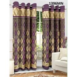 Designer Hanging Curtain