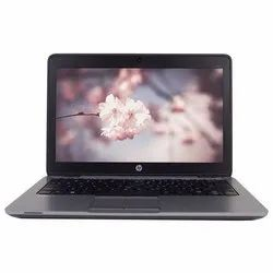 Intel Core I5 4th Generation HP Probook 820 G1, Screen Size: 12.5, 4gb