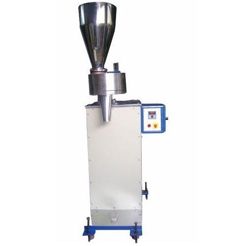 Semi Automatic Volumetric Cup Weigh Filler