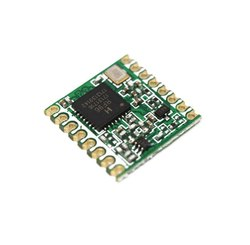 RFM95-868MHz RFM95-915MHz LORA SX1276 wireless transceiver module