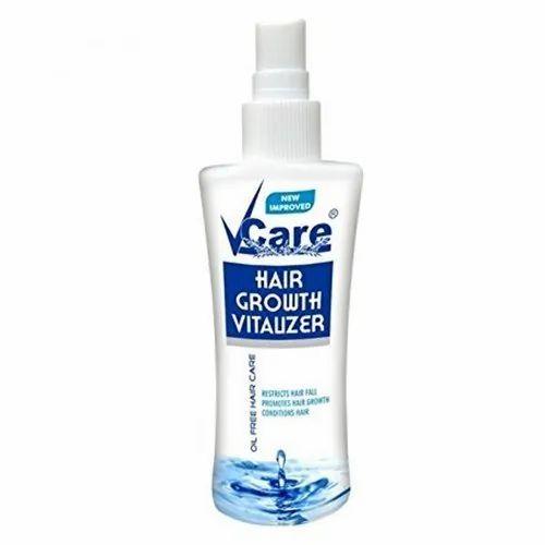 Vcare Soaps V Care Shampoo Manufacturer From Chennai