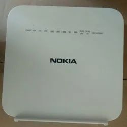 Nokia Gpon Ont, Model Name/Number: G140w-mf, Packaging Type: Box