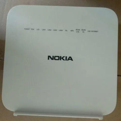 Nokia G-140W